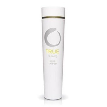 beingTRUE beingTRUE Restoring Deep Cleanser - 6.77 fl oz