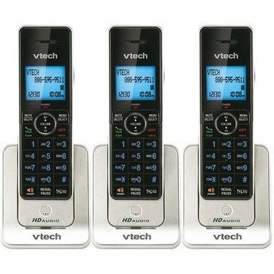 Vtech LS6405 (3-Pack) Vtech LS6405