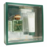 Antonio Banderas Mediterraneo Gift Set for Men, 2 Pc, 1 ea