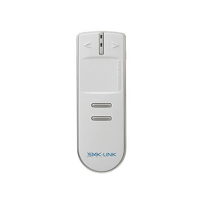 SMKLink Bluetooth Touchpad Remote