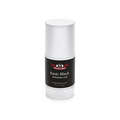Dr.Ci:Labo Basic Black Moisture Gel