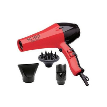 Hot Tools Professional Ht2000sh Bella 2000 Salon Turbo Ionic Hair Dryer