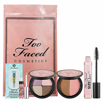 Too Faced The Iconic Collection