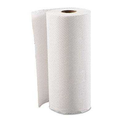 BOARDWALK Paper Towel Rolls