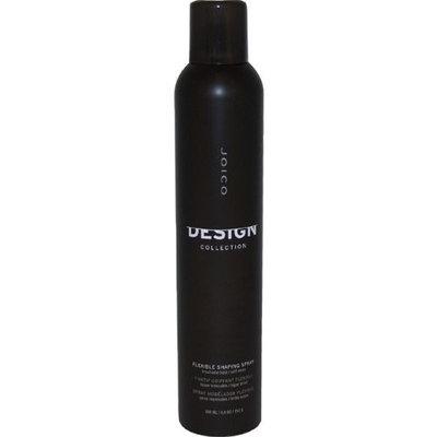 Joico Design Collection Flexible Shaping Spray, 8.9 Ounce