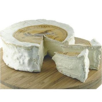 Brillat-Savarin by Gourmet-Food