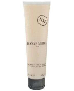 Hanae Mori HM After Shave Balm