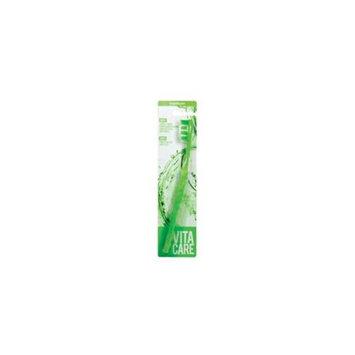 VITACARE Toothbrush