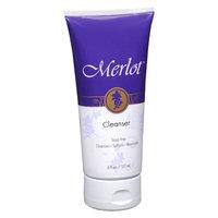 Merlot Cleanser