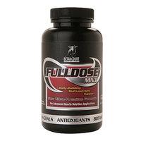 Betancourt Nutrition FULLDOSE MNT Body-Building Multi-Nutrient