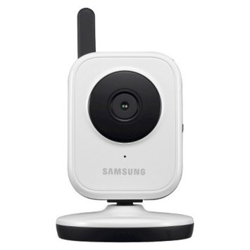 Samsung Extra Camera for BabyVIEW Video Baby Monitor