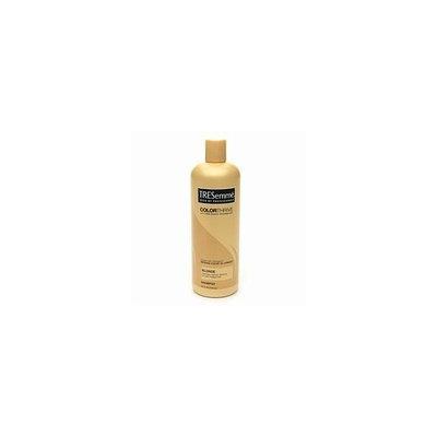 TRESemmé Color Thrive Shampoo for Blondes