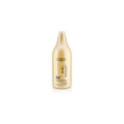 L'Oréal Paris Professionnel Expert Serie Pro-Keratin Refill Correcting Care Shampoo for Damaged Hair