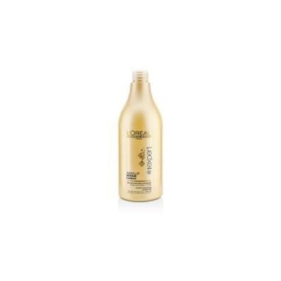 L'Oréal Professionnel Expert Serie Vitamino Color Soft Cleanser Color Radiance Protection + Perfecting Soft Shampoo