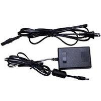 Visioneer 70-0499-100 AC Adapter