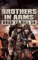 UbiSoft Brothers in Arms - Road to Hill 30