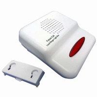 Future Call FC5683-2 Loud Ringer Light Box
