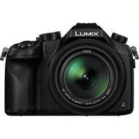 Panasonic LUMIX DMC FZ1000 Digital Camera HEC0MHH7K-2514