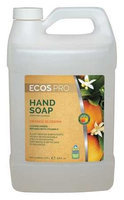 Ecos Pro Liquid Hand Soap (1 gal Refill, 1 EA). Model: PL9484/04