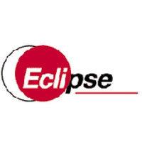 Eclipse 701-014 Wire Ferrule