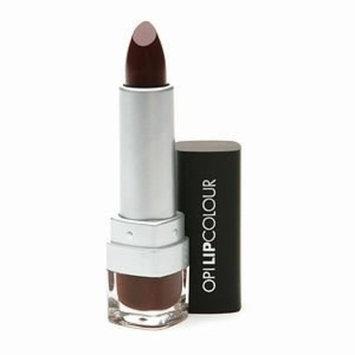 Opi Lip Colour Suzi Says Da Lipstick Lc122