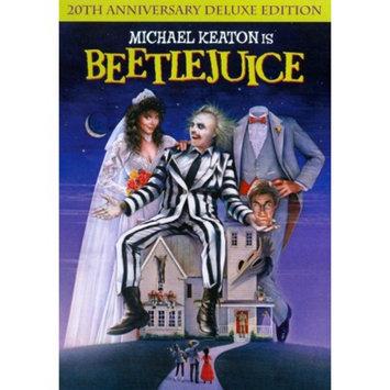 Halloween movies I love👻💕🎃 by veronica🌸🌛💕🥂 M.