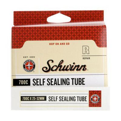 Pacific Cycle Schwinn Self Sealing Bicycle Tire Tube 28