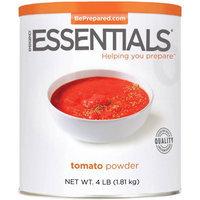 Emergency Essentials Food Tomato Powder, 64 oz