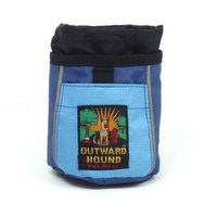 KYJEN Outward TREAT N BALL Dog Training Pouch Bag