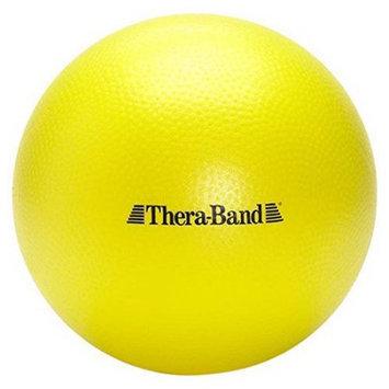 TheraBand Core Wellness Mini-Ball: TheraBand Sports Medicine