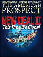 Kmart.com The American Prospect Magazine - Kmart.com
