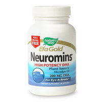 Nature's Way EfaGold Neuromins