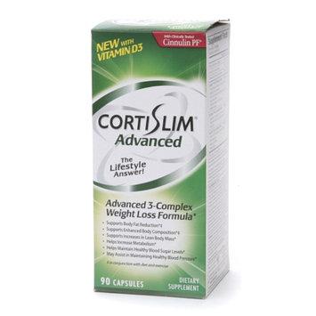 Cortislim Advanced