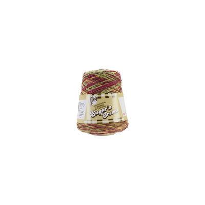 Lily Sugar'n Cream Yarn Cones