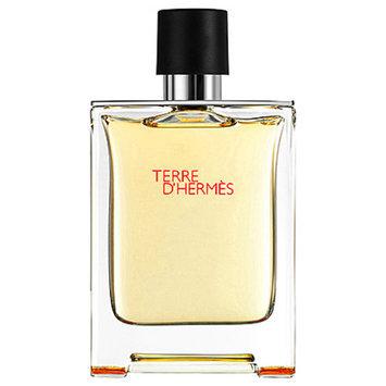 Hermes Terre D'hermes Cologne Eau de Toilette for Men