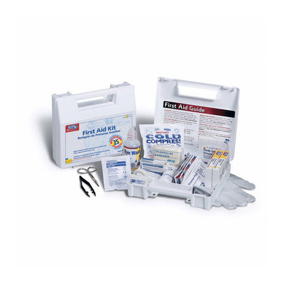 Medline General First Aid Kit