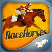 Berk Box Race Horses Champions for iPhone