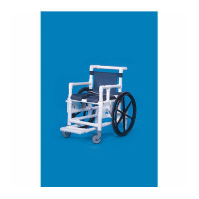 Innovative Products Unlimited Shower Access Chair