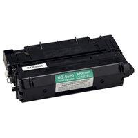 Panasonic PANUG5520 Ug5520 Fax Toner Cartridge