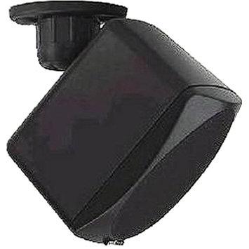Peerless SPK811 Speaker Mount - 20 lb
