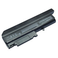 Superb Choice DG-IM8197LP-1S 9-cell Laptop Battery for IBM Thinkpad R50E 1834