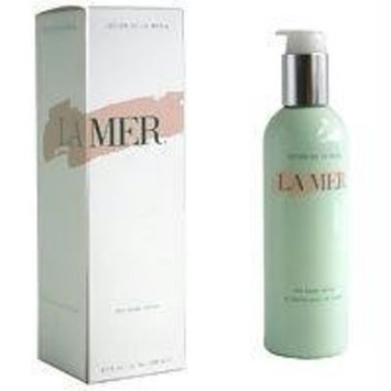 La Mer The Body Lotion