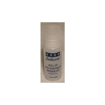 Freshscent Roll-On Deodorant 1.5oz (case of 96)