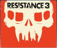 Sony Computer Entertainment Resistance 3 Survival Pack DLC