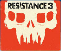 Sony Computer Entertainment Resistance 3 Survival Pack DLC