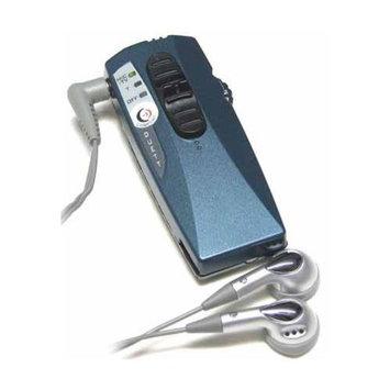 Comfort Audio CD1083 Comfort Duett Personal Amplifier