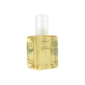 Laura Mercier Flawless Skin Purifying Oil Rich Cleansing Oil