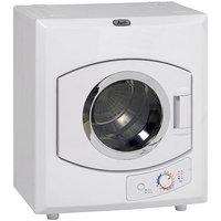 Avanti D1101-1IS Automatic Cloth Dryer OB