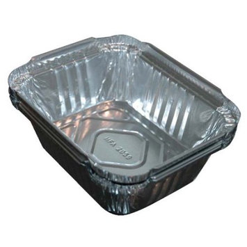 Napoleon 62007 Grills Replacement Grease Trays, 5-Pack 1