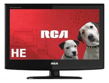 RCA J22HE820 Healthcare HDTV,22 In, LED 720P